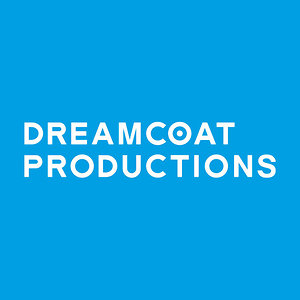 Profile picture for DreamCoat Films
