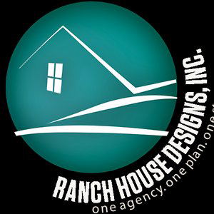 Ranch House Designs on Vimeo