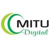 Mitu Digital
