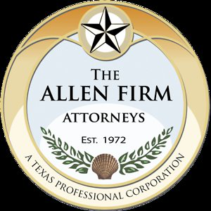 Profile picture for The Allen Firm, PC
