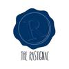 The Rastignac