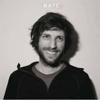 Nate DeYoung