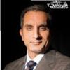 Bassem yosef