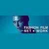 fashionfilmnetwork