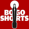 BOGOSHORTS tv