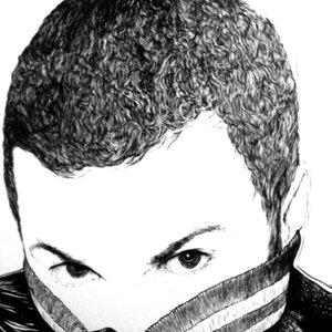 Profile picture for Luca Barcellona