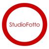 Studio Fotto