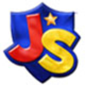 Profile picture for JumpStart
