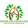 URJ Eisner & Crane Lake Camps