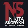 Nikita Skorykh