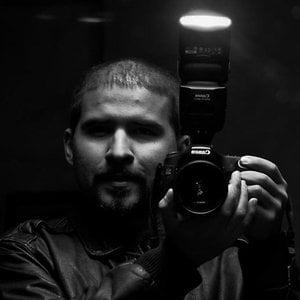 Profile picture for miguel valdez