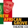 New African Grove