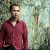 Steven Liang