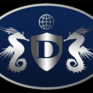 Profile picture for Michael A. Downs