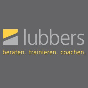 Profile picture for lubbers GmbH