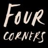 Four Corners Movie