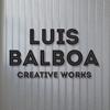 Luis Balboa