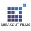 Breakout Films