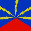 sitarane