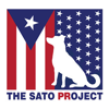 The Sato Project