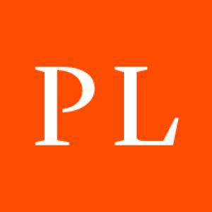 Profile picture for PearsonLloyd