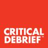 Critical Debrief
