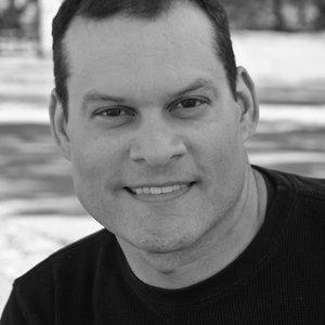 Profile picture for Brad Smith