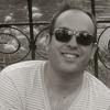 Alexandre Villeneuve