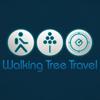 Walking Tree Travel