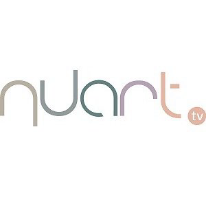 Profile picture for NUART TV