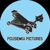 Polisemia Pictures