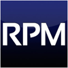 RPM - Right Point Media