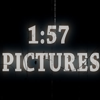1:57 Pictures