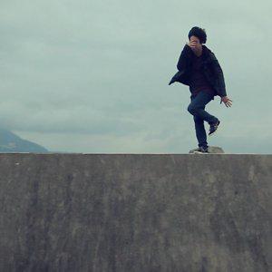 Profile picture for tom tsai