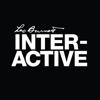 Leo Burnett Interactive