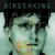 Birger King
