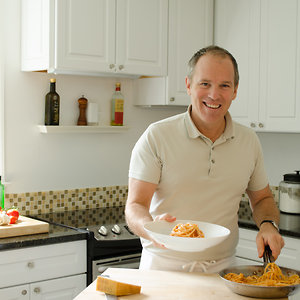 Profile picture for Cooking with Jay