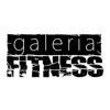 Galeria Fitness