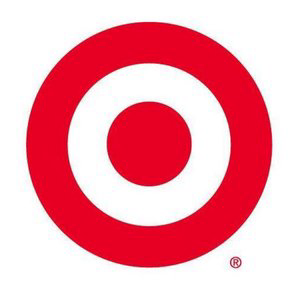 Profile picture for Target Baby Channel