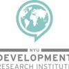 NYU Devt Research Institute