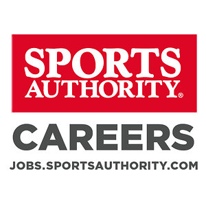 Profile picture for Sports Authority Careers