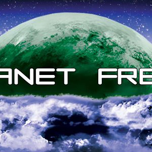 Profile picture for Planet Fresh