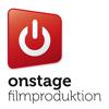 Mathieu Gabi / Onstage Filmprod.