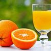 Tony Oranges