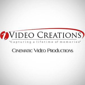 Profile picture for iVideo Creations