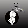 Traffic Studio