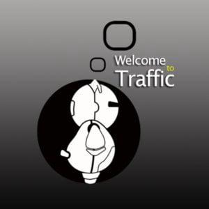 Profile picture for Traffic Studio