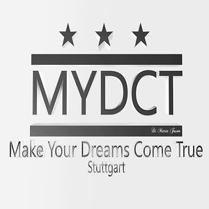Profile picture for MYDCT Stuttgart