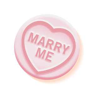 Profile picture for Marry Me Films