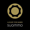 Suommo